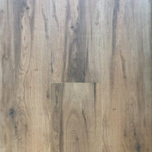 Tegel Houtlook Sagano Oak