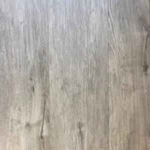 Houtlook Tegel | Keramisch Parket 120×30 Eiken Vaniglia