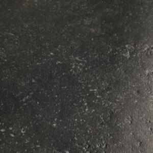 Tegel Natuursteenlook Belga Living 60x60