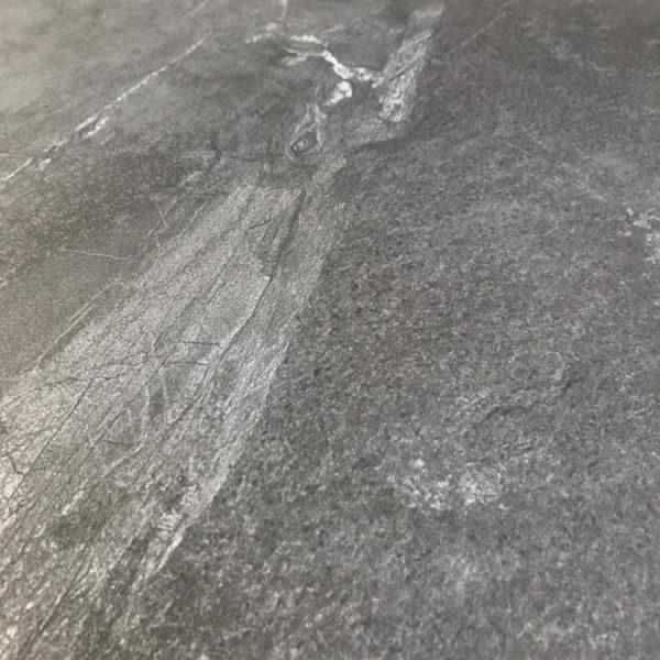 Tegel Natuursteenlook MB3 Sasso