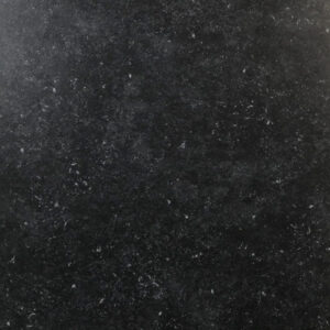 Tegel Natuursteenlook Montagne Black