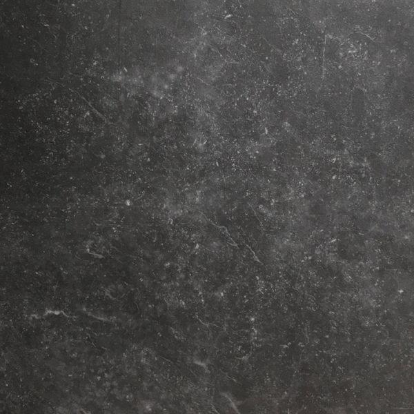 Tegel Natuursteenlook Pietra Blue