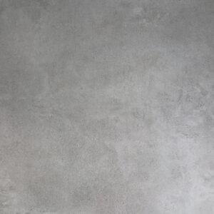 Tegel Tijdloos Extra Grey