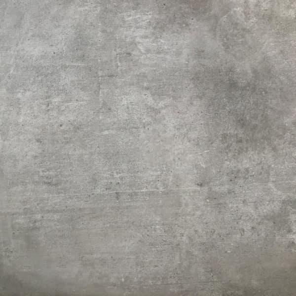 Tuintegels Terrastegels 80x80 Terrastegels.Betonlook Tegel 80x80 Titaan Grijs Gravity Titan Tegels Laminaat