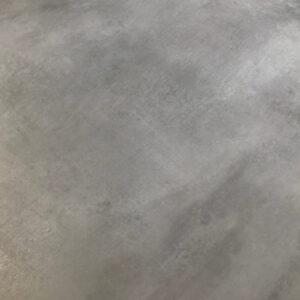 Metallook Tegels 60x60 Steeltech Origio