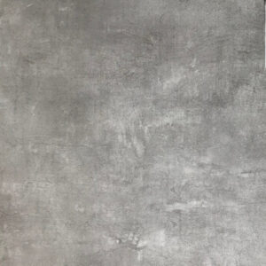 Tegel Tijdloos smot grey mat