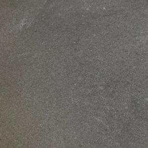 Vloertegels | Wandtegels 60x60 Tijdloos Grijs Mat Caprera