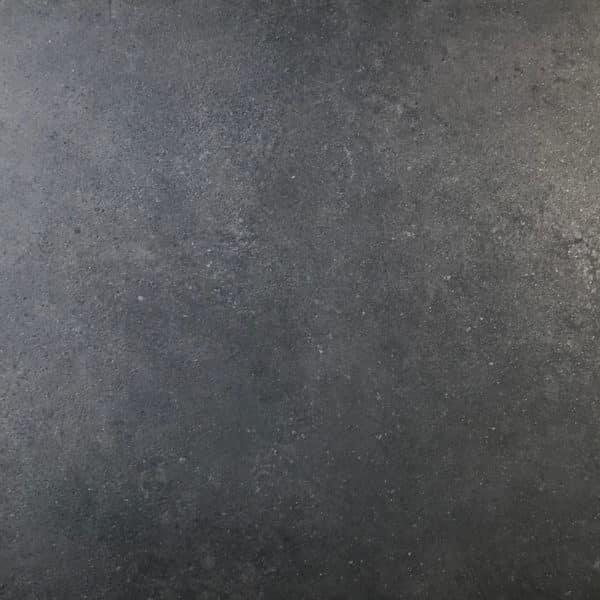 Antraciet Vloertegels 60x60.Vloertegels Wandtegels 60x60 Tijdloos Mat Antraciet Tavolora