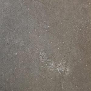 Vloertegels | Wandtegels 90x90 Tijdloos Grijs Mat Cala Luna