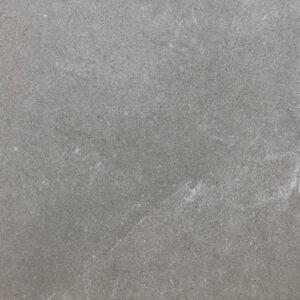 Vloertegels | Wandtegels 90x90 Tijdloos Grijs Mat Caprera