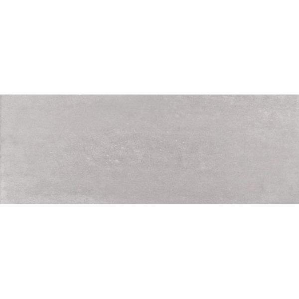 Wandtegel 30x90 Betongrijs Dev Gris