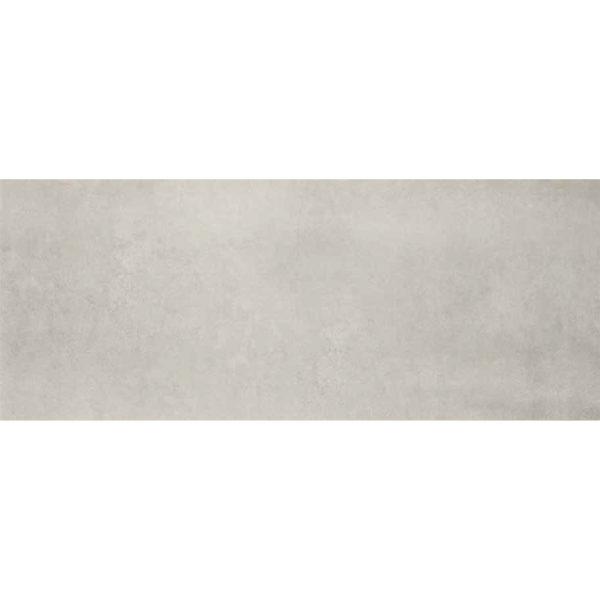 Wandtegel 30x90 Gebroken Wit Vit Grigio