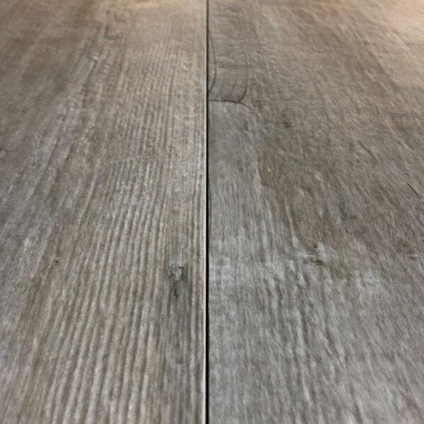 Houtlook Tegel | Keramisch Parket 170 x 20 Grijs Dakota Grigio