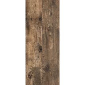 Houtlook Tegel | Keramisch Parket 170 x 20 Warm Bruin Dakota Avana