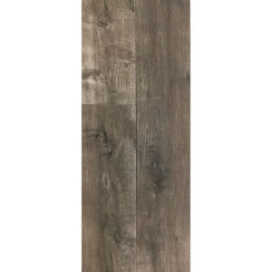 Houtlook Tegel | Keramisch Parket 170 x 20 Warm Eiken Dakota Tortorra