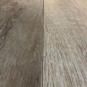 Houtlook Tegel | Keramisch Parket 180 x 26,5 Beige