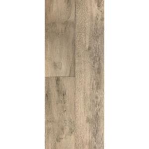 Houtlook Tegel | Keramisch Parket 180 x 26,5 Beige Cappucino