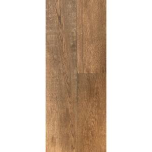 Houtlook Tegel | Keramisch Parket 180 x 26,5 Bruin Brown