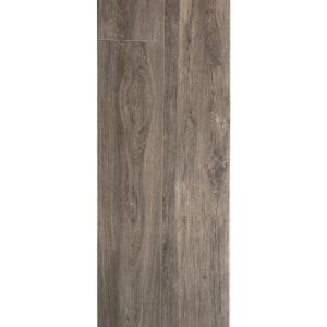 Houtlook Tegel | Keramisch Parket 180 x 26,5 Bruin Le Pance Grigio