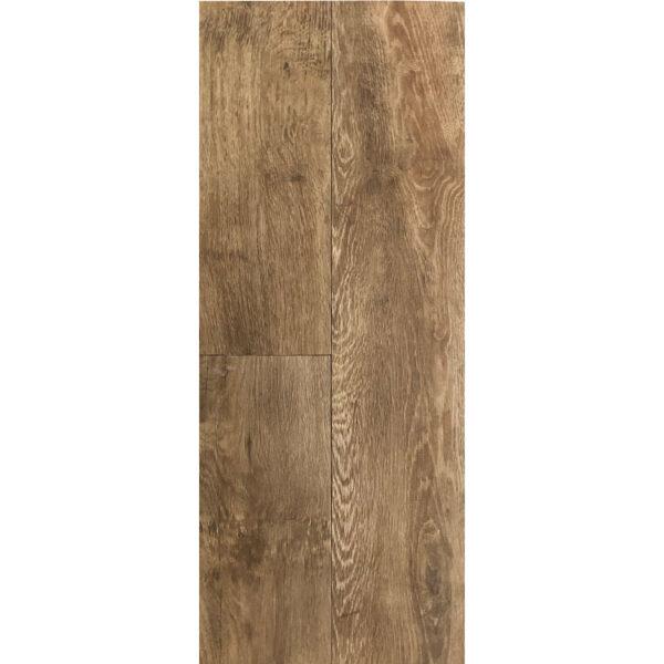 Houtlook Tegel | Keramisch Parket 180 x 26,5 Bruin Multiwood