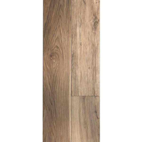 Houtlook Tegel | Keramisch Parket 180 x 26,5 Eiken Le Plance Miele