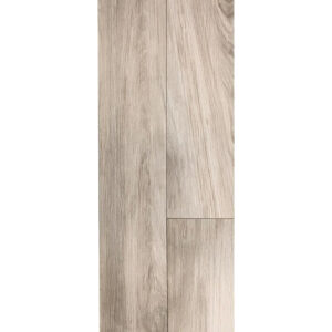 Houtlook Tegel | Keramisch Parket 180 x 26,5 Licht Eiken Le Pance Bianco