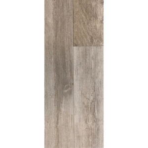 Houtlook Tegel | Keramisch Parket 180 x 26,5 Naturel Eiken Le Pance Natural Feeling