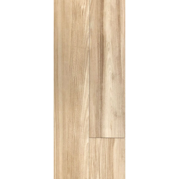 Houtlook Tegel | Keramisch Parket 180x22,5 Beige Classwood Dove Grey
