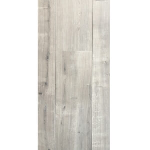 Laminaat - Hoomline Royal XL V2 017 Grijs Valluga
