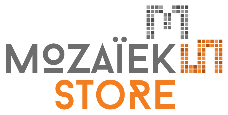 Logo-Mozaïekstore