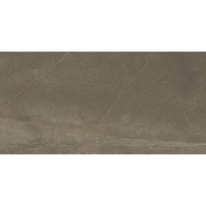Marmerlook Tegel 120x45 Bruin Mat Fenix Naturale NPlus