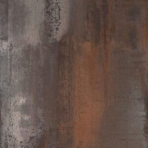 Badkamer Vloertegels 60x60.Roestlook Metallook Tegels De Beste Prijs En Kwaliteit Tegels