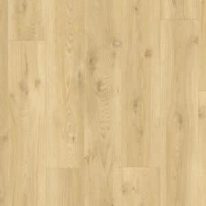Plak PVC Quick-Step Balance BAGP40018 Drijfhout Eik Beige