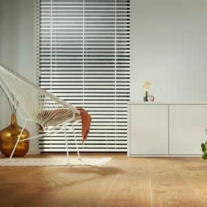 Plak PVC Quick-Step Balance BAGP40025 Eik Natuur