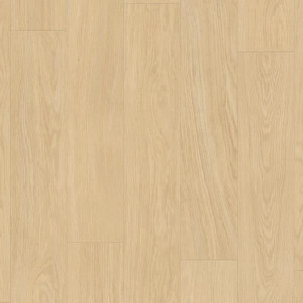 Plak PVC Quick-Step Balance BAGP40032 Select Eik Licht
