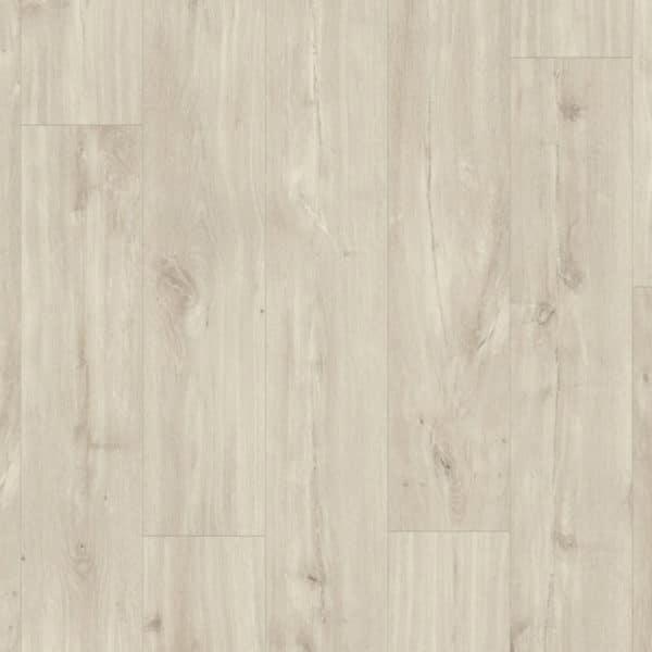 Plak PVC Quick-Step Balance BAGP40038 Canyon Eik Beige