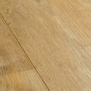 Plak PVC Quick-Step Balance BAGP40039 Canyon Eik Natuur