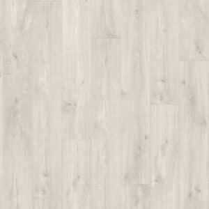 Plak PVC Quick-Step Balance BAGP40128 Canyon Eik Licht