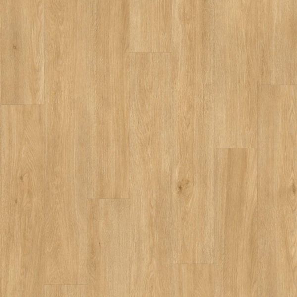 Plak PVC Quick-Step Balance BAGP40130 Zijde Eik Warm Natuur