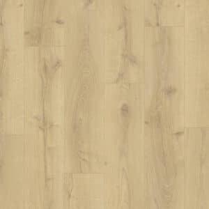 Plak PVC Quick-Step Balance BAGP40156 Victoriaans Eik Natuur