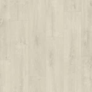 Plak PVC Quick-Step Balance BAGP40157 Fluweel Eik Licht