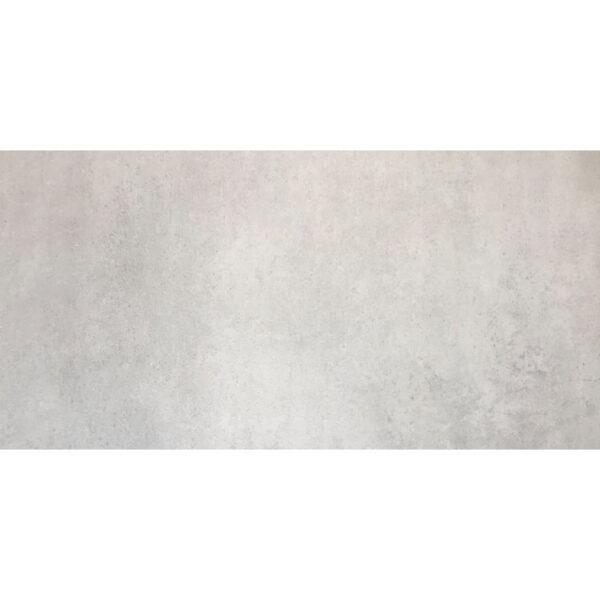 Tegel Betonlook Gravity Greige 30x60