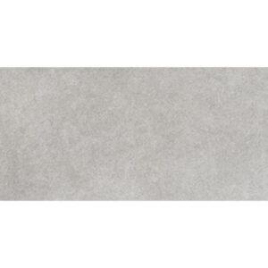 Wandtegel 120x40 Tijdloos Warm Grijs Keystone Gris