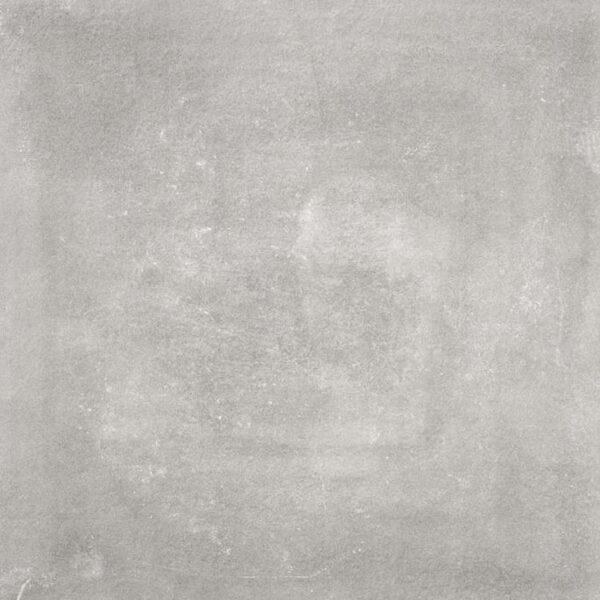 Betonlook Tegel 100x100 Grijs Ash Grey