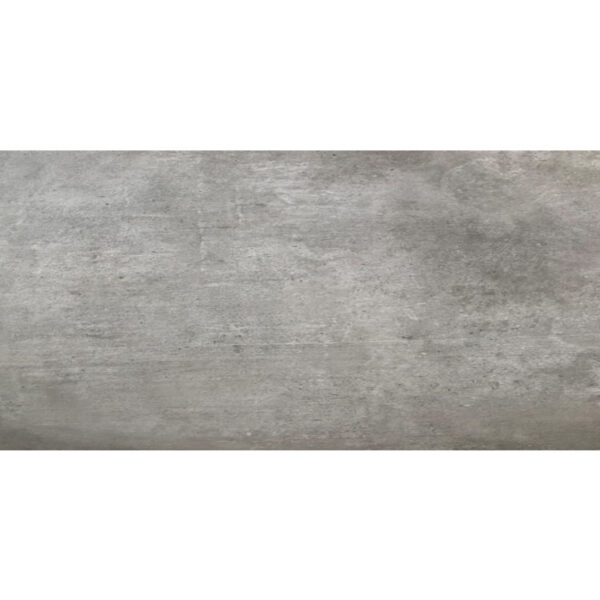 Betonlook Tegel 50x100 Titaan Grijs Gravity Titan