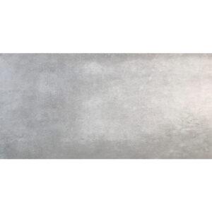 Betonlook Tegel 30x60 Betongrijs Gravity Dust