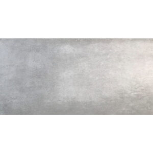 Betonlook Tegel 50x100 Betongrijs Gravity Dust