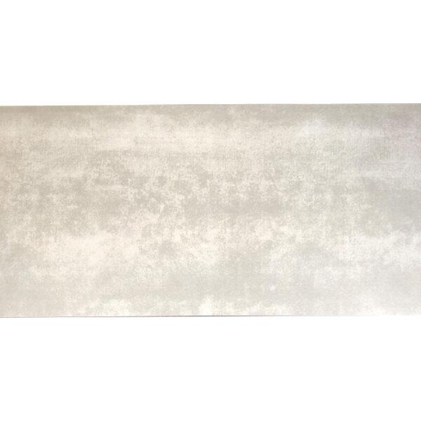 Betonlook tegel 30x60 Betongrijs Oxid