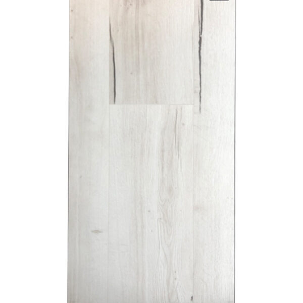 Laminaat - Hoomline Authentic XL V4 2972 Almeria