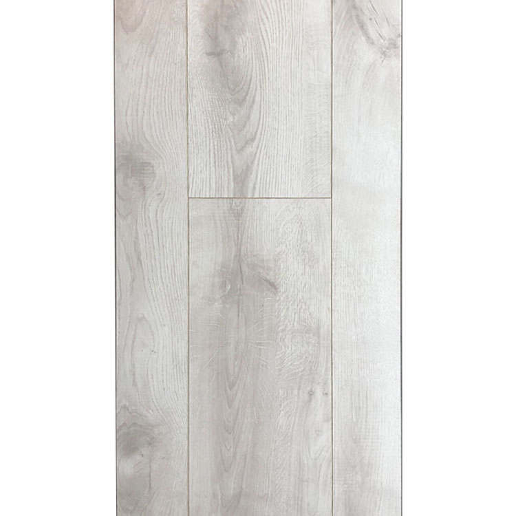 laminaat - hoomline balmoral xl v4 908 wit spa – t&l